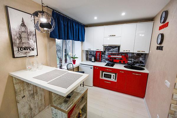 1-кімнатна квартираподобово у Рівному, вул. Степана Бандери, 54. Фото 1
