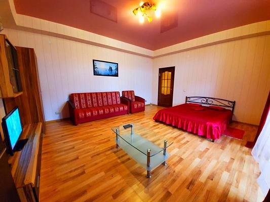 2-кімнатна квартираподобово у Черкасах, б-р Тараса Шевченка, 150. Фото 1