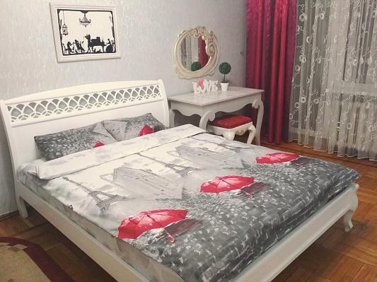 1-кімнатна квартираподобово у Одесі, вул. Ільфа та Петрова, 29. Фото 1