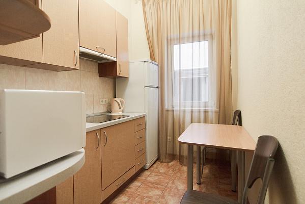 Однокомнатная квартирапосуточно в Одессе, Приморский район, ул. Дерибасовская, 19