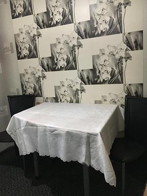 Двухкомнатная квартирапосуточно в Запорожье, Орджоникидзевский район, ул. Победы, 115