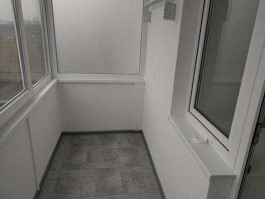 Двухкомнатная квартирапосуточно в Тернополе, ул. Протасевича, 2