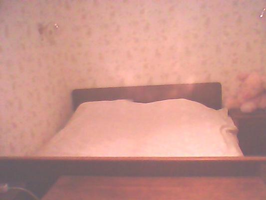 Однокомнатная квартирапосуточно в Ровно. Князя Острозького. Фото 1