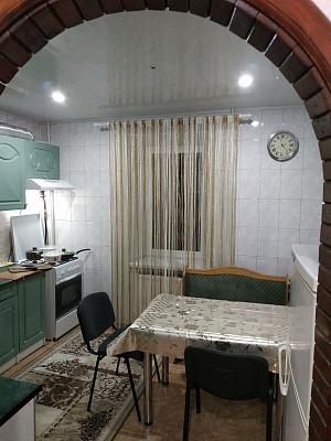 1-кімнатна квартираподобово у Шостці, вул. Миру, 18. Фото 1