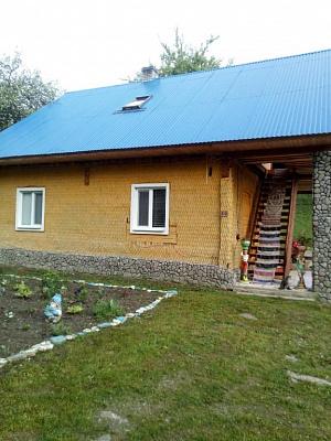 Комната посуточно в Изках, Без названия, 120. Фото 1