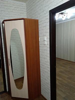 Однокомнатная квартирапосуточно в Белой Церкви, ул. Леваневського, 48