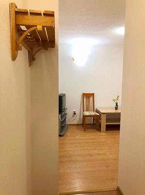 Однокомнатная квартирапосуточно в Ужгороде, пр-т Свободы, 45