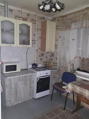 Однокомнатная квартирапосуточно в Полтаве, Октябрьский район, ул. 23 Сентября, 19