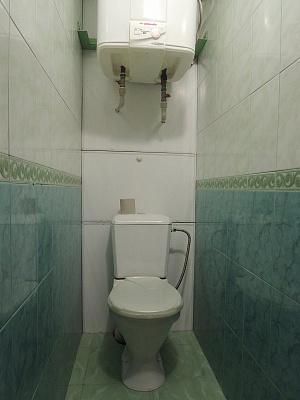 Двухкомнатная квартирапосуточно в Миргороде, ул. Гоголя, 139
