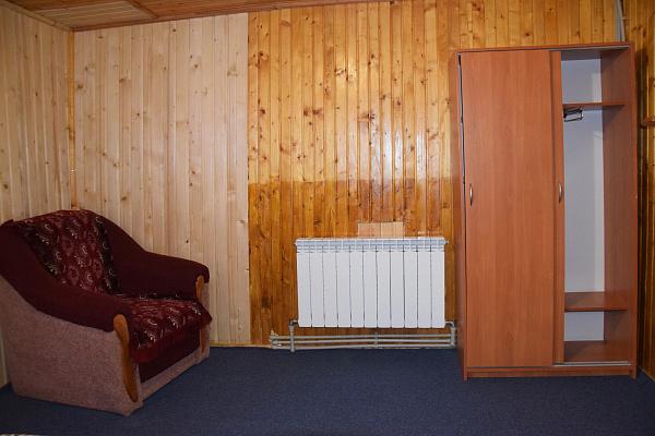 Мини-отель посуточно в Славском, ул. Шевченка, 44