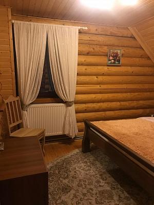 Дом посуточно в Полянице, пер. Проходной, 192