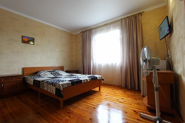 Дом посуточно в Судаке, пер. Электриков, 5. Фото 1