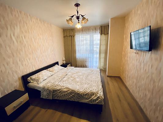 2-кімнатна квартираподобово у Ужгороді, вул. 8 Березня, 23. Фото 1