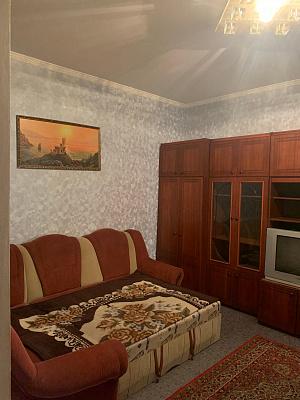 2-кімнатна квартираподобово у Кіровограді (Кропивницькому), Ленінський район, вул. Преображенська, 84. Фото 1