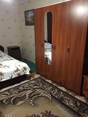 Однокомнатная квартирапосуточно в Александрии, ул. 6-го Декабря, 148