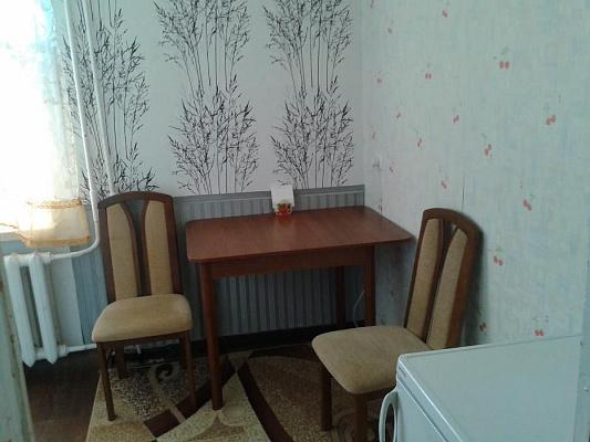Однокомнатная квартирапосуточно в Лисичанске, пр-т Победы, 111