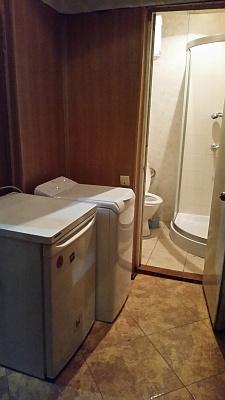 Однокомнатная квартирапосуточно в Виннице, Ленинский район, ул. Хлебная, 26