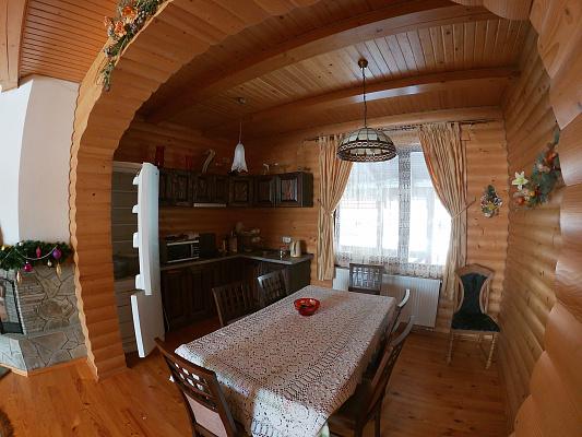Дом посуточно в Сходнице, ул. Ивана Франка, 41а