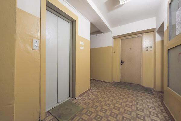Двухкомнатная квартирапосуточно в Киеве, Печерский район, б-р Леси Украинки, 7