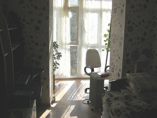 Двухкомнатная квартирапосуточно в Светловодске, б-р Днепровский, 16