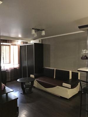 2-кімнатна квартираподобово у Кривому Розі, Долгінцевський район, вул. Гагаріна, 72. Фото 1