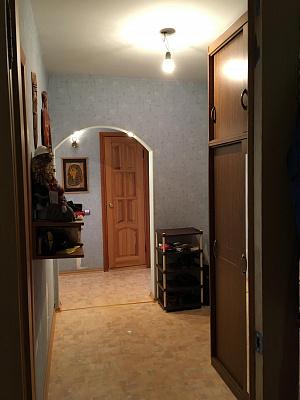 Комната посуточно в Южном, ул. Шевченко, 9