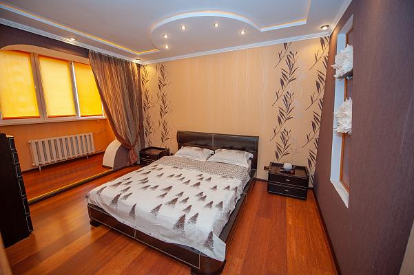2-кімнатна квартираподобово у Хмельницькому, вул. Максима Залізняка, 34. Фото 1