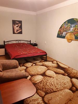 1-кімнатна квартираподобово у Запоріжжі, Хортицький район, пр-т Ювілейний, 26. Фото 1