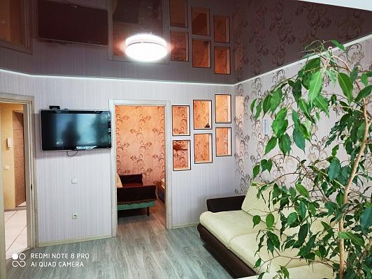 1-кімнатна квартираподобово у Южному, пр-т Григорівського десанту, 12. Фото 1