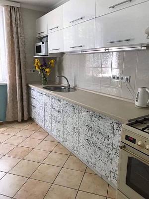 Дом посуточно в Каролино-Бугазе, ул. Приморская, 29. Фото 1