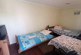 Сдам уютное жилье в Скадовске