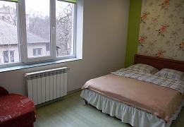 Doba — аренда квартир посуточно в Ужгороде без посредников ... 89d6a00a9ff73