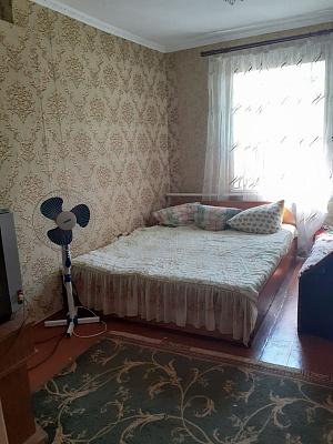 Мини-отель посуточно в Рыбаковке, ул. Очаковская, 9. Фото 1