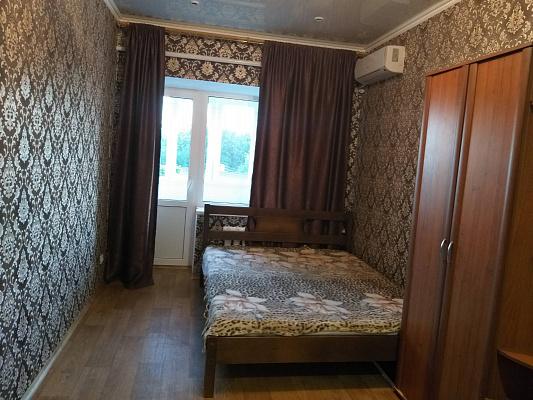 1-кімнатна квартираподобово у Конотопі, вул. Шевченка, 73. Фото 1