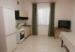 Посуточно комнаты или этаж в доме