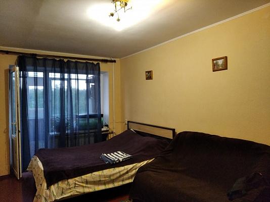 1-кімнатна квартираподобово у Рівному, вул. Степана Бандеры, 60. Фото 1