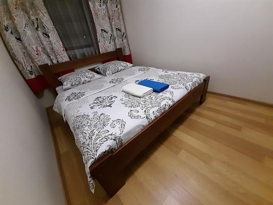 2 rooms apartmentsdaily Uzhgorod, пл. Дружбы Народов, 2. Photo 1