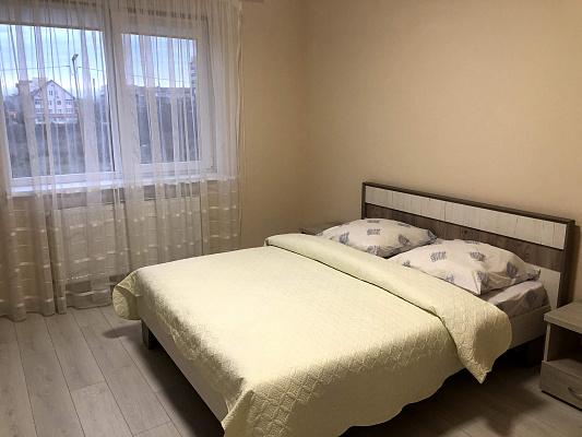 1 room apartmentsdaily Uzhgorod, ул. Тлехаса, 14. Photo 1