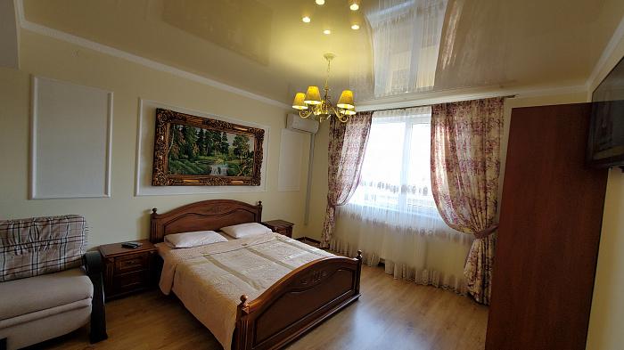 1 room apartmentsdaily Truskavets, ул. Помирецкая, 9. Photo 1