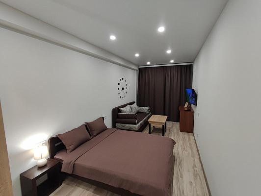1 room apartmentsdaily Odessa, Primorskiy district, Гагаринское Плато, 5/3. Photo 1