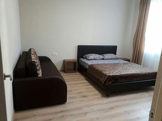 1 room apartmentsdaily Odessa, Primorskiy district, ул. Канатная, 122. Photo 1
