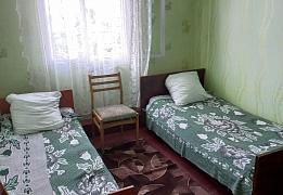 Кімнати для відпочинку в Скадовську