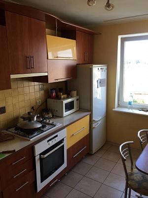 2 rooms apartmentsdaily Stryy, ул. Поштовая, 23. Photo 1