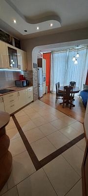 1 room apartmentsdaily Odessa, Kievskiy district, Фонтанская дорога, 123. Photo 1