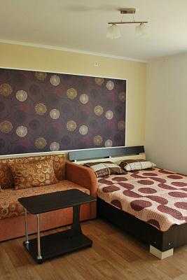 Мини-отель посуточно в Одессе. Суворовский район, ул. Наклонная, 1/2. Фото 1