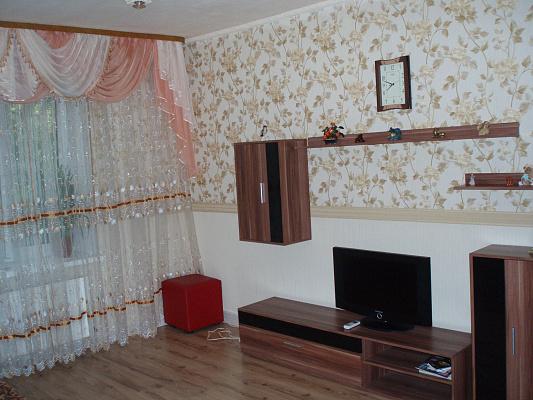 Двухкомнатная квартирапосуточно в Одессе. Приморский район, ул. Садовая, 17. Фото 1