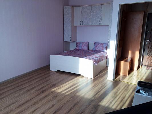 Однокомнатная квартирапосуточно в Одессе, ул. Базарная, 5/2. Фото 1