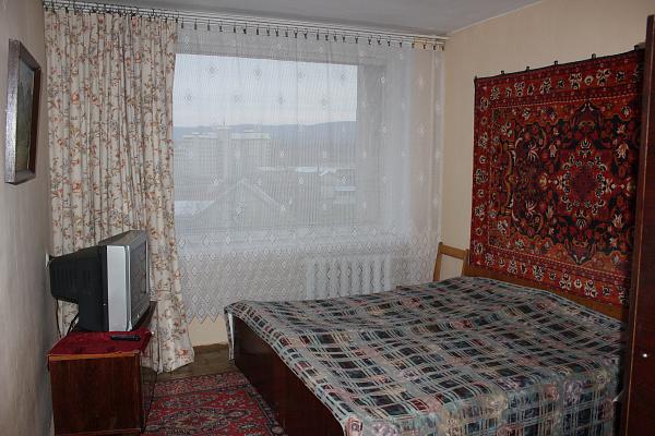 Двухкомнатная квартирапосуточно в Трускавце. , Данилишиных,, 7. Фото 1
