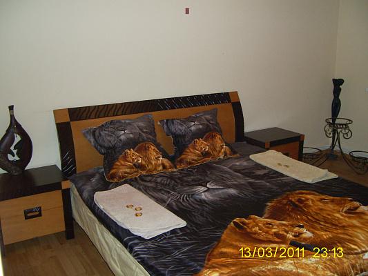 Двухкомнатная квартирапосуточно в Ужгороде, можайского. Фото 1