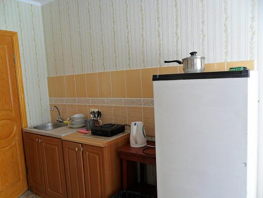 Двухкомнатная квартирапосуточно в Умани, пушкина 0. Фото 1